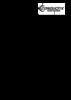 Rotaia conduttrice isolata unipolare Programma 0812