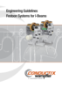 Engineering Guidelines Festoon Systems for I-Beams