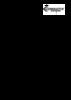Rotaia conduttrice isolata unipolare Programma 0813