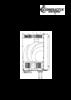 Alimentazione di tratta 6 kW - 80 A / 125 A da 400 V / 480 V