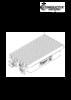 Regolatore - Regolatore configurable 1,5 kW, da 48 fino 70 V DC