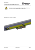 Quick Guide Conductor Rail System SinglePowerLine 0813