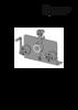 Bending Device SinglePowerLine 0812