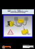 RadioSafe | Installation and User Manual